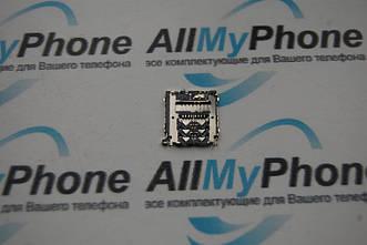 Держатель sim-карты для Samsung A3,A5,A7 sim-карты,карты памяти