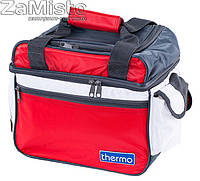 Изотермическая сумка Thermo Style 10 (IBS-10)