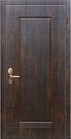 Входная дверь Консул, венге южное (Украина)