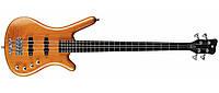 Бас-гитара 4стр. WARWICK RockBass CorvBasic4 HoneyOFC act