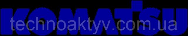 В 2002 году компанию полностью выкупает японский машиностроительный гигант Komatsu.