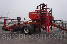 Сеялка зерновая Horsch Pronto 6