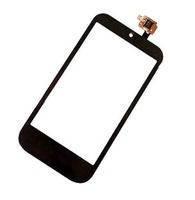 Touch Lenovo S850E BLACK (CDMA+GSM)