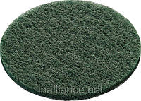 Абразивний матеріал STF D150/0 green/10, Festool 496508