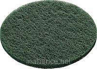 Абразивный материал STF D150/0 green/10, Festool