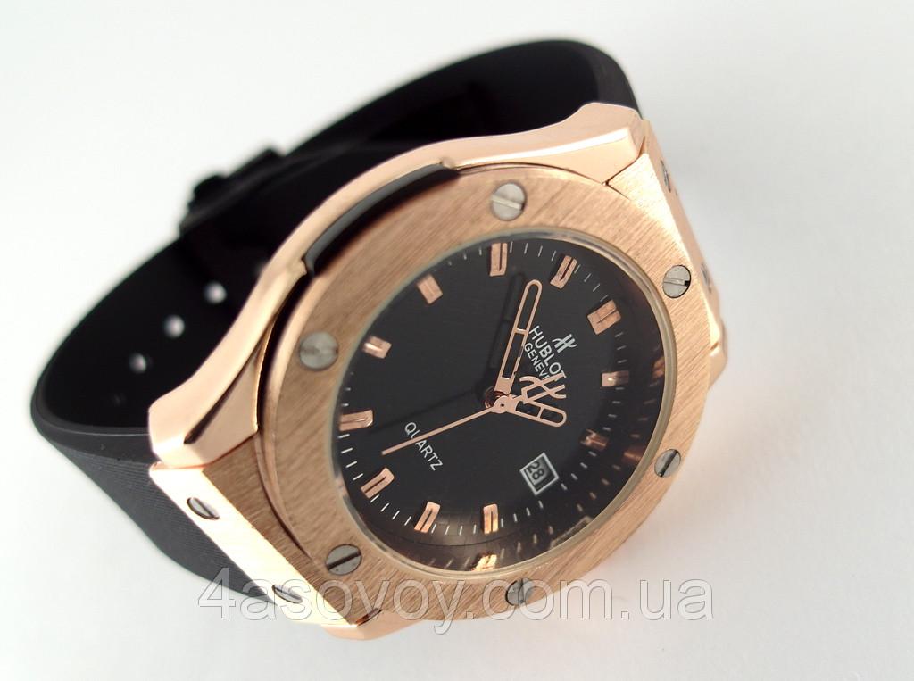 Часы женские большие с кожаным черным ремнем лучшие мужские ремни мировые бренды