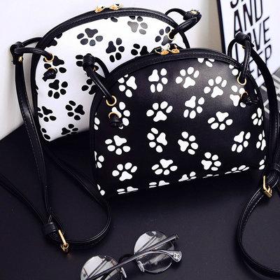 сумочка для девушки