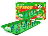 Игра настольная Футбол Супер 0946