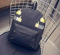 Стильный рюкзак для подростков