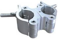 Двойная струбцина для крепления TF004-5050