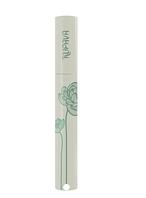 Тушь для ресниц удлиняющая KUPAVA (002)