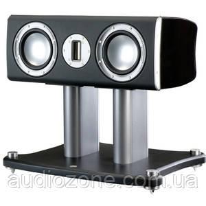 Акустическая система  Monitor Audio Platinum PLC 150II
