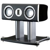 Акустическая система  Monitor Audio Platinum PLC 150II, фото 1