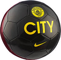 Детский футбольный мяч  Nike Manchester City Supporters SC2940-010