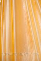 Ткань муар Песочный