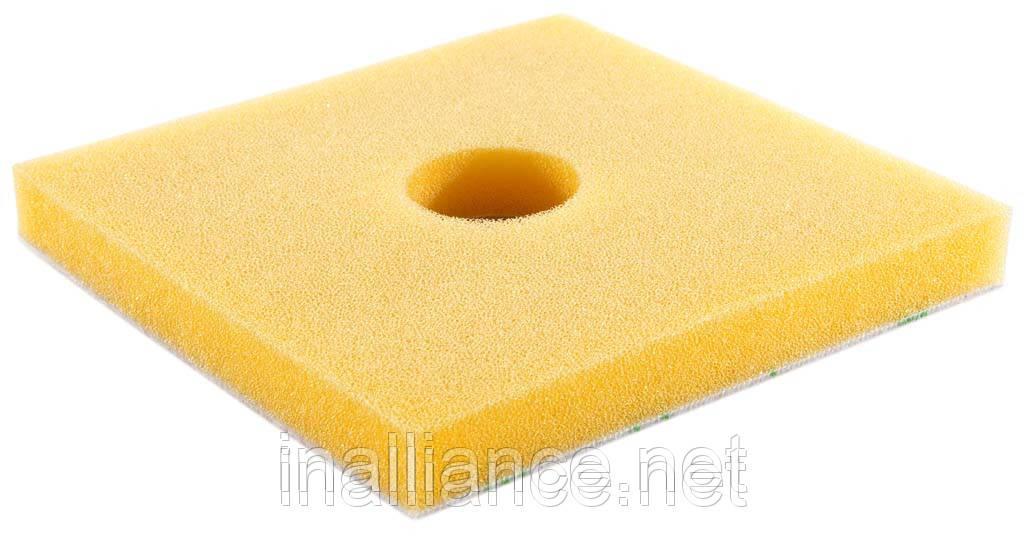 Губка для нанесения масла OS-STF 125x125/5, Festool 498070