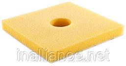 Губка для нанесення масла OS-STF 125x125/5 Festool 498070