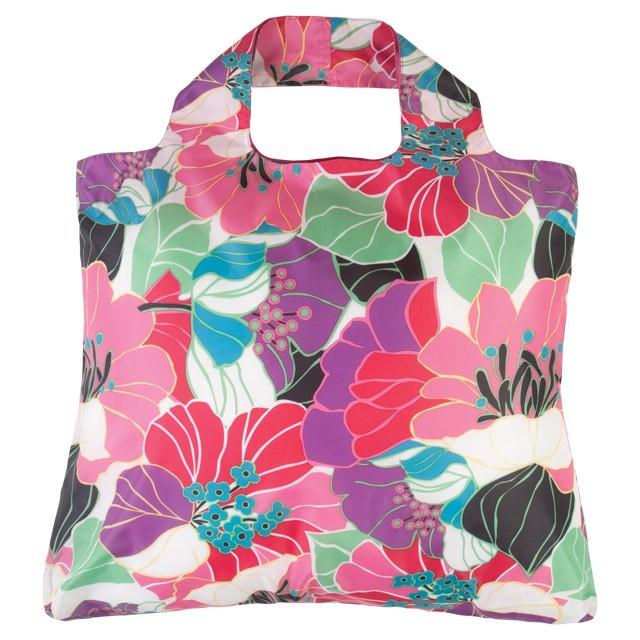 Дизайнерская сумка тоут Envirosax женская GP.B1 модные эко сумки женские