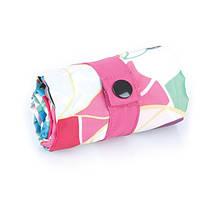 Дизайнерская сумка тоут Envirosax женская GP.B1 модные эко сумки женские, фото 2