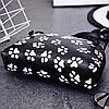 Мини сумочка с модным принтом, фото 8