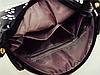 Мини сумочка с модным принтом, фото 10