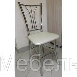 Стул Классик 5 хром SV Мебель