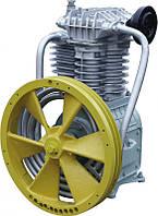 Ремонт стационарных компрессоров