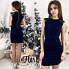 Платье «Марго»: распродажа модели