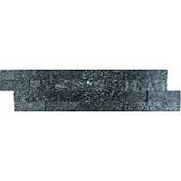 Мозаика из натурального камня L1211