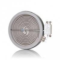 Конфорка электрическая для стеклокерамики 1200W/230V D=165mm C00139035