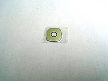 Стекло камеры Huawei Naming 5