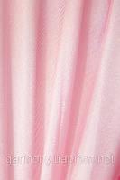 Ткань муар Розовый