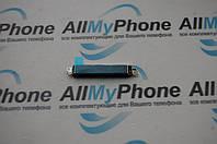Вибромотор для мобильного телефона Apple iPhone 6S