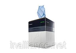 Універсальні серветки для очищення RT Premium, Festool 498071