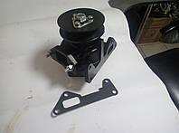 Насос водяной ЯМЗ-236 (пр-во Пекар) 236-1307010-А3