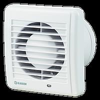 Вентилятор  вытяжной BLAUBERG Aero Still 150