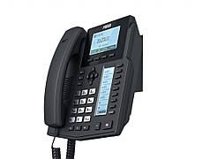 IP телефон Fanvil X5G, фото 3
