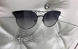 Очки Dior 5336 Два цвета