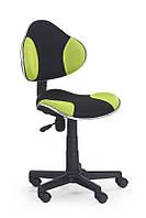 Компьютерное детское кресло Halmar Flash-2