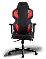 Кресло компьютерное QUERSUS E300/XR