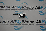 Вибромотор для мобильного телефона Apple iPhone 6S Plus 5.5