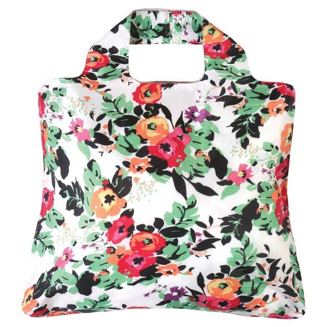 Дизайнерская сумка-тоут Envirosax женская GP.B2 модные эко-сумки женские