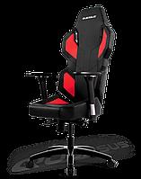 Кресло геймера компьютерное QUERSUS E300/XR