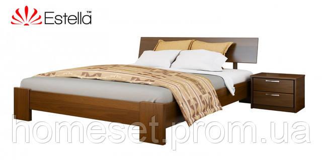 Орех лесной диана кровать