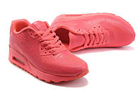 Nike Air Max 90 Hyperfuse Coral Red