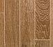 Массивная доска пола дуб 19х100-120 мм, фото 2