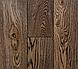 Массивная доска пола дуб 19х100-120 мм, фото 3