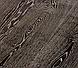 Массивная доска пола дуб 19х100-120 мм, фото 6