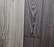 Массивная доска пола дуб 19х100-120 мм, фото 7