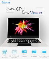 Ультрабук Jumper Ezbook 3 Apollo Lake N3350, 4/64 ГБ, Windows 10.
